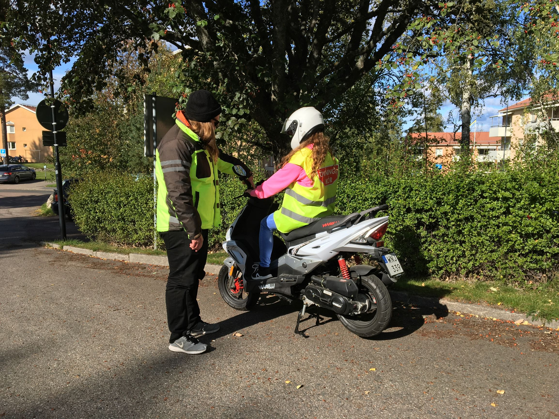 IMG_moped